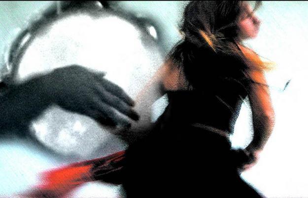 Ballerina Di Pizzica Disegno : Interessanti immagini di la mia danza dancing folk e folk dance
