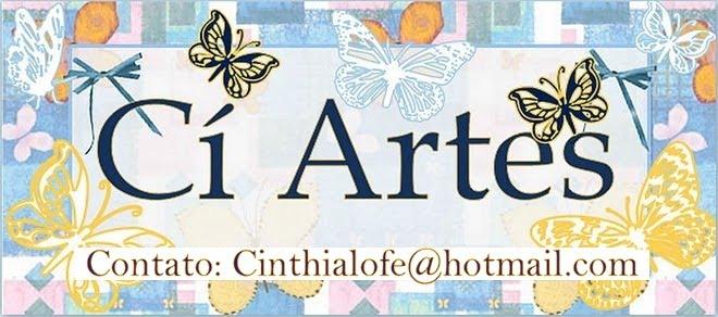 Cí Artes