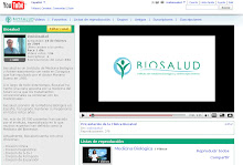 Biosalud en Youtube