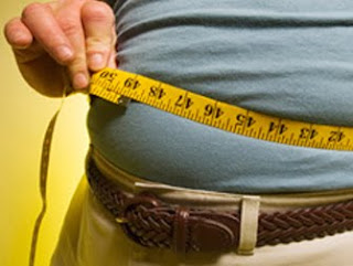 como bajar de peso 3 kilos en un mes