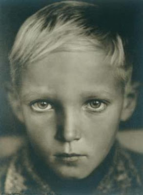 Nazi+boy+Lendvai+Dircksen.jpg