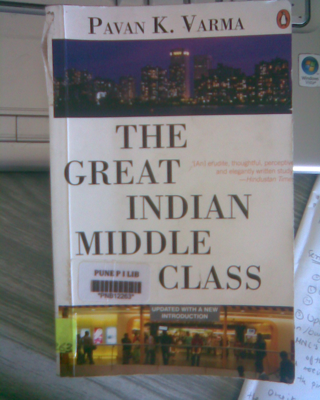 the indian middle class India's middle class population to rise, key driver for asia's rise by 2050 india's middle class  70% of the indian population could be middle class within 15.