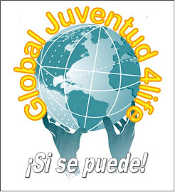 Global Juventud 4life
