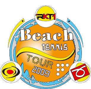 [logo-BTT-2009.jpg]