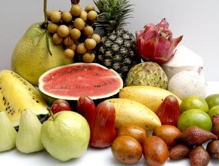 aliments faibles en calories Calories aliments