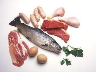 meilleurs aliments riches en protéines que vous devriez manger