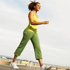 Exercice Maigrir Exercices à la maison
