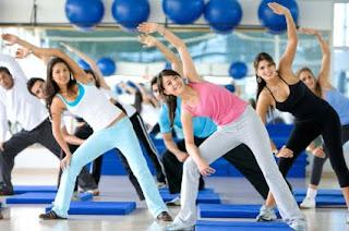 exercices maigrir rapidement a la maison