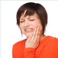 Dentistes enlèvent les Dents  sagesse