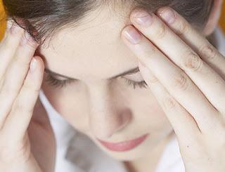remède contre la fatigue chronique