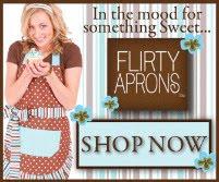 Sweet Aprons