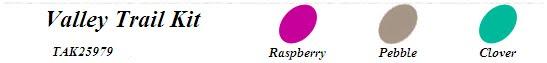 [TAK25979+Ranger+Tim+Holtz+Alcohol+Inks+-+Valley+Trail+(raspberry,+pebble,+clover).jpg]