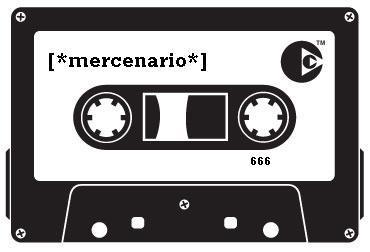 *Mercenário*