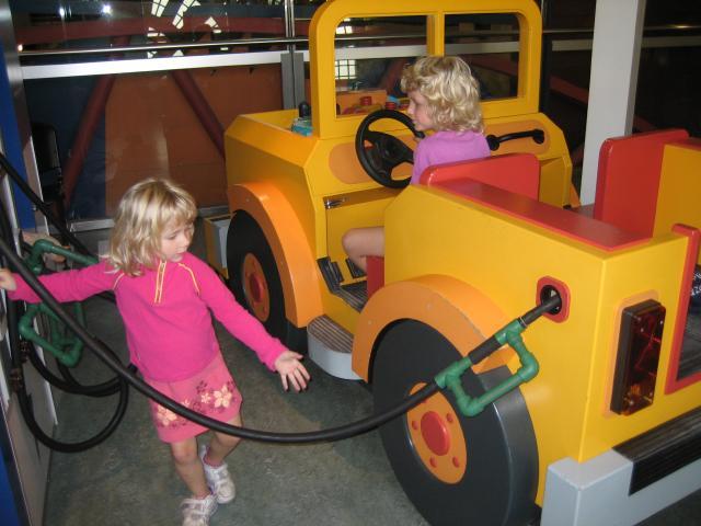 gas pump girls. wallpaper gas pump girls gas pump girls. gas pump girls. gas pump