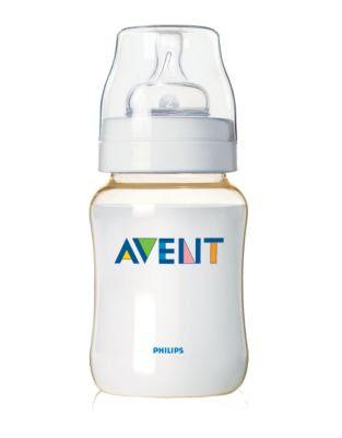 how to make water bottle bong. Make A Water Bottle Bong;