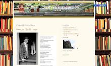 LINKS: Blog sobre traducción de literatura 文學와飜譯에 대한 블로그