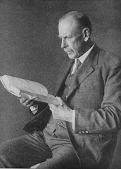 Photo of Dr. Henry Rusby