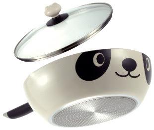 Kitchen miami panda kitchen design photos