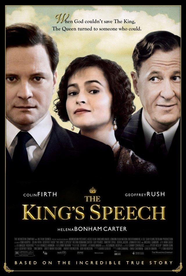 The+Kings+Speech+%25282010%2529+-BIG.jpg
