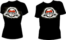 ¡¡Pilla Una De Nuestras Camisetas!!  Sólo 8€