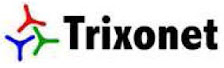 Trixonet - Informatic Solutions