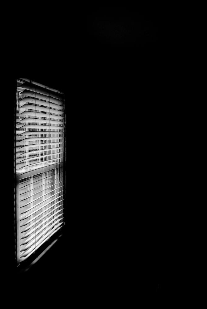 Open Door Dark Room mrglocal | images: open door dark