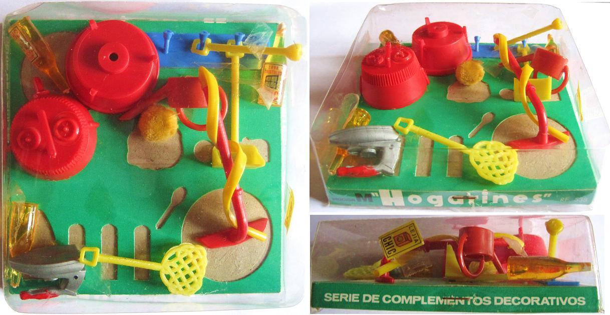 Suegra con juguete nuevo part 4 - 2 3