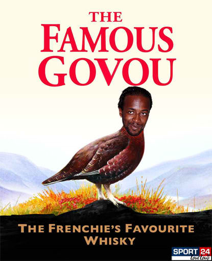 ΧΑΒΑΛΕΣ ΣΤΗΝ ΠΑΙΑΝΙΑ Kourkouti-panathinaikos-sidney-govou-the-famous-grouse-small