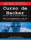 0000 Livro Proibido do Curso de Hacker   Completo