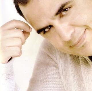 تحميل اغنيه وليد سعد الجديده ماعاش ولا كان اغنيه اليسا