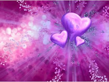 Enamorarse es encontrarle sentido a la vida