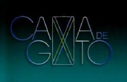 Trilha sonora da novela Cama de Gato