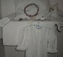 Gulliga barnkläder. Bild från lillsyrran