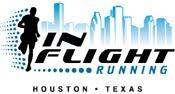In Flight Running