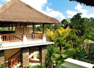 art, bali, celuk, eat pray love, honeymoon, Julia Roberts, Kori Ubud, mas, movie, rafting, romantic, spa, ubud, holiday in Bali,
