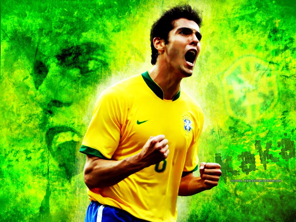 Soccer Brazil News