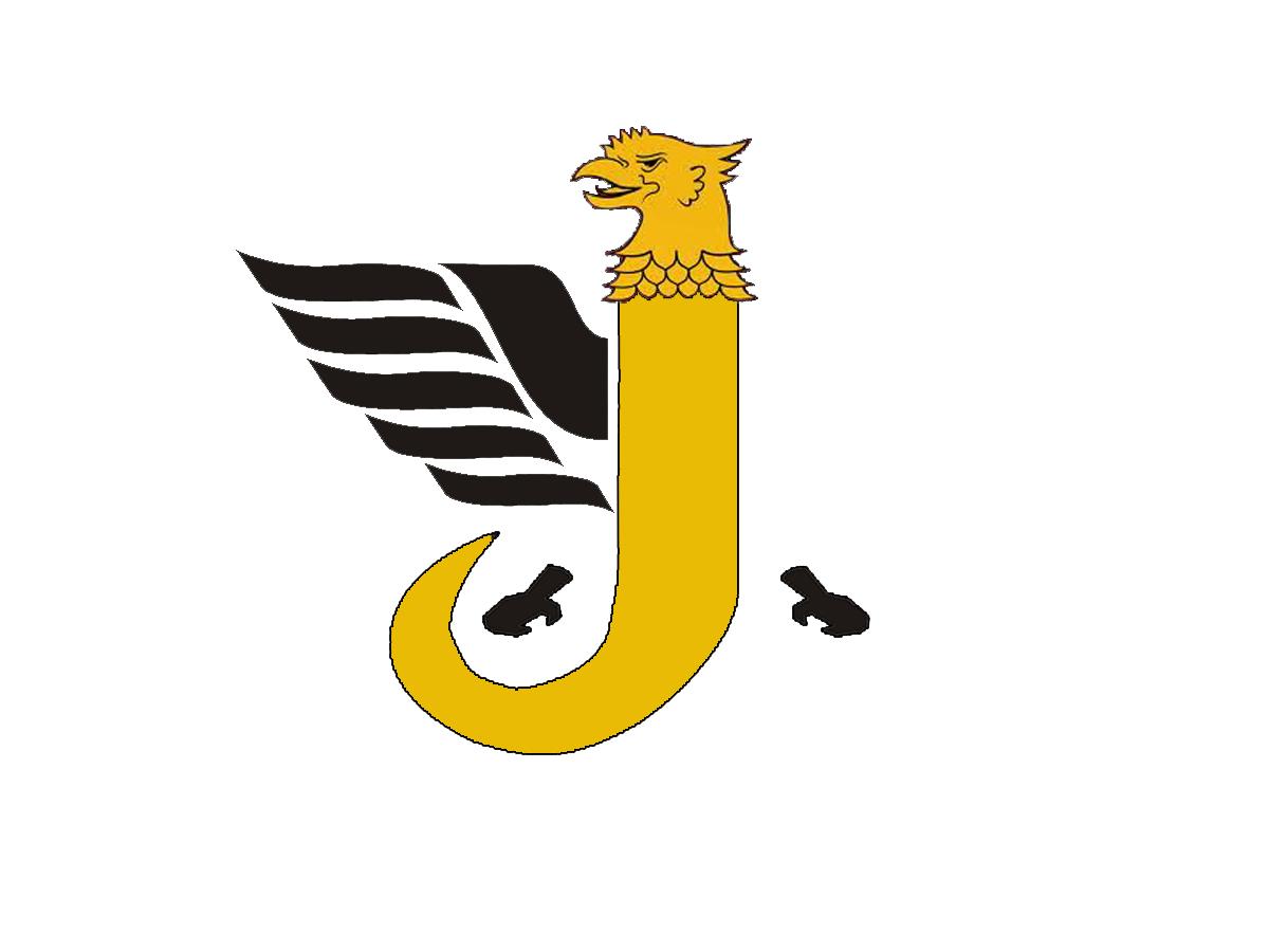 lambang_jatayu_social_gear