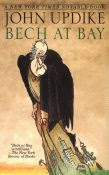 Bech at Bay by John Updike front cover