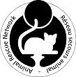 Montreal Animal Rescue Network logo