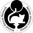 Montreal Animal Rescue Network logo