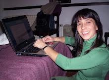 Valeria Dotro