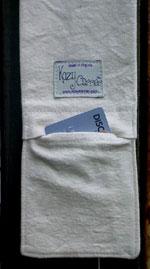 好用的揹巾是送媽媽寶寶最好的禮物