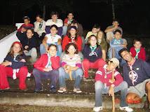 Mortágua 2004