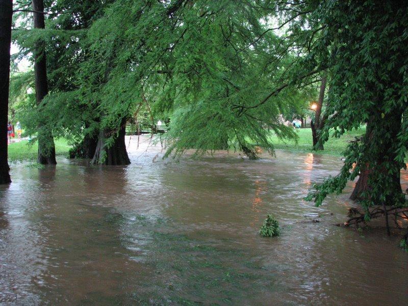 [flood+2]