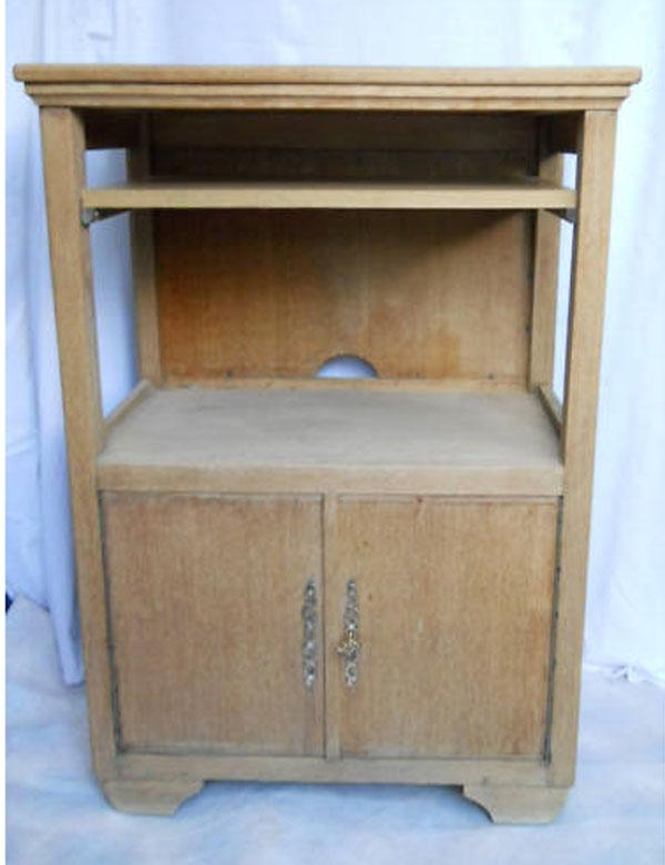 la brolerie le meuble de bureau. Black Bedroom Furniture Sets. Home Design Ideas