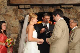 Ceremony Two
