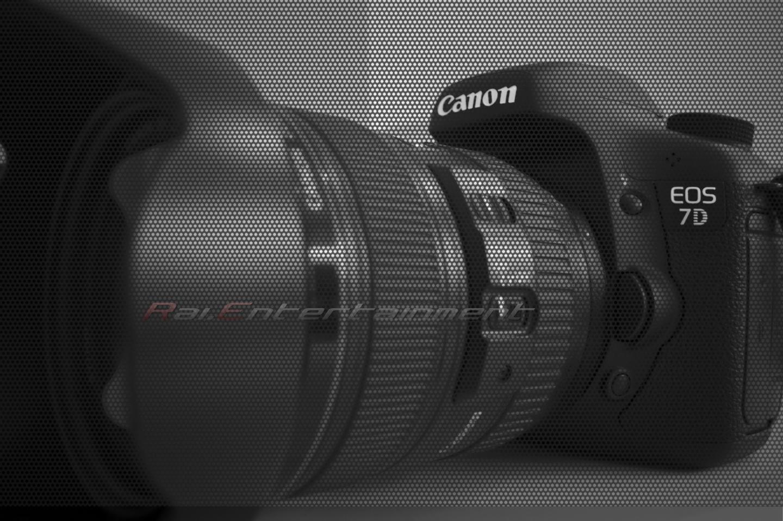 http://2.bp.blogspot.com/_q_34ngrKFrM/TPp3UM67wDI/AAAAAAAAAwo/cbGdkGOIA5Y/s1600/Canon7dWallpaper.jpg