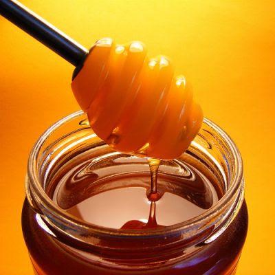 Du miel pour combattre les super-bactéries