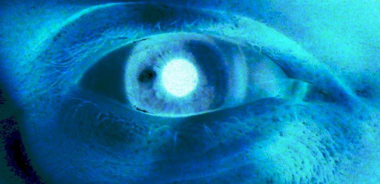 Eyeball Central