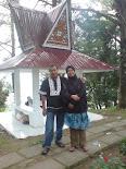 AyAHanDa & BoNdA
